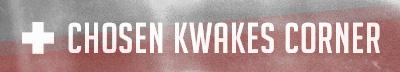 kwakescorner_bar