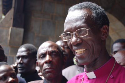 African Anglican leaders holding conference to pursue 'biblical faithfulness'