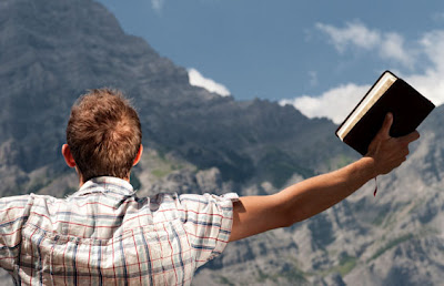 Atheist groups are campaigning to limit the church's freedom to preach Biblical truth.