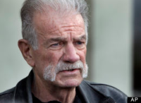 Pastor Terry Jones arrested before he could burn Qurans on 9/11 anniversary