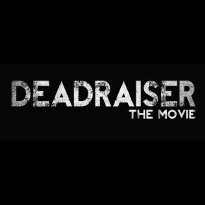 deadraiser