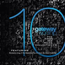 gatewayworship10