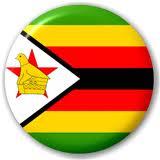Zimbabwe Perspective: Quo Vadis, Domine?