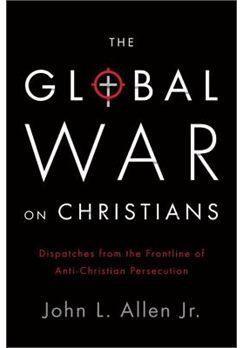 globalwar