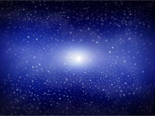 starglory