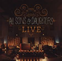 allsonsanddaughters