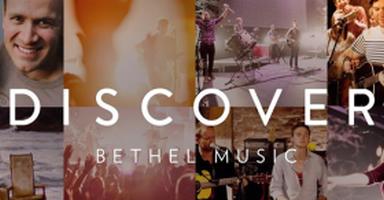 discoverbethelmusic