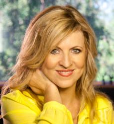 Darlene Zschech, starts chemotherapy