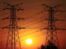 Man sues Eskom over power-saving prayers