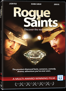roguesaints1