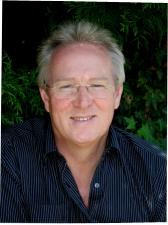 Ian McCormack