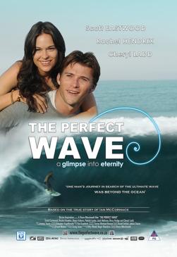 perfectwave1