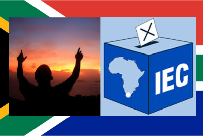 SA intercessory networks combining to mobilise election prayer strategy