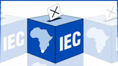 saelections2014