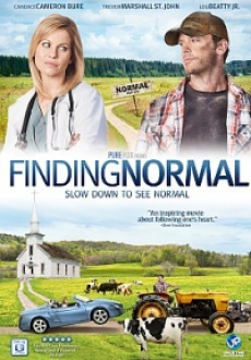 FINDINGNORMAL