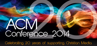 ACM Conference 2014 will focus on 'reinventing culture'