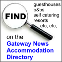 Accommodation Directory