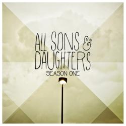 allsonsanddaughtersseason1