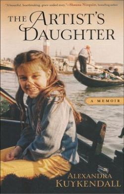 artistsdaughter