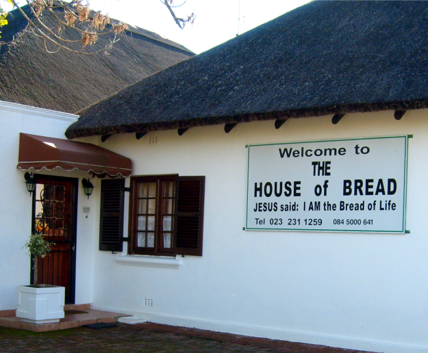 houseofbread