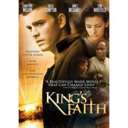 kingsfaith