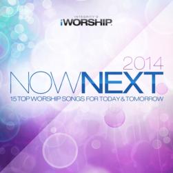 nownext2014