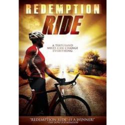 redemptionride