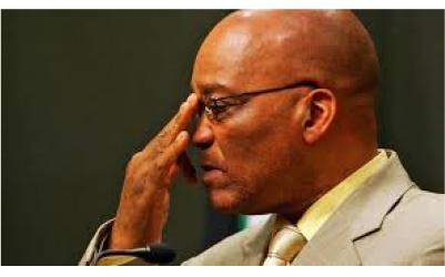Election: R6 000 reward to find ANC MP for abortion law radio debate