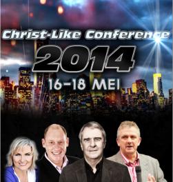 christlikeconference2014