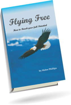 flyingfree