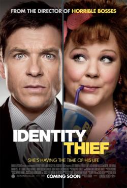identitythief