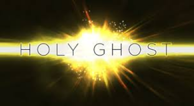 Holy Ghost film complete, teaser released