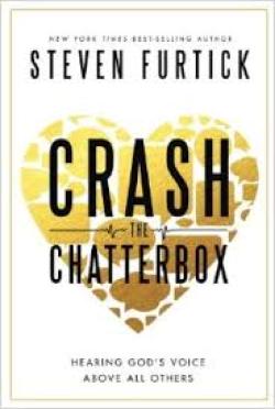 crashchatterbox