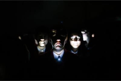 exposedlight