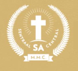 mmccentralsa