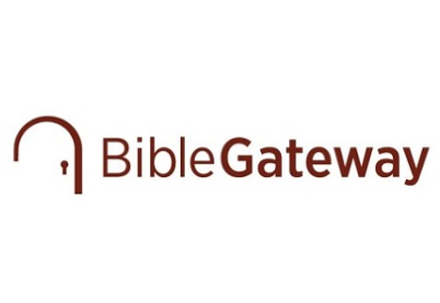 gateway christian personals Gateway's best free dating site 100% free online dating for gateway singles at mingle2com our free personal ads are full of single women and men in.