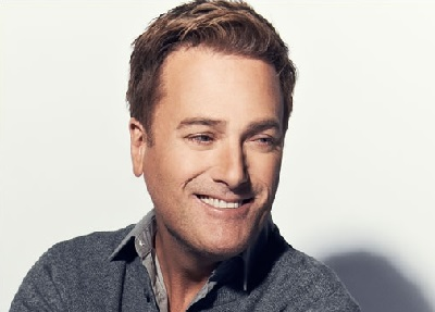 Michael W Smith chats about new album and 2015 SA visit