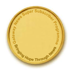 supersubscribergold