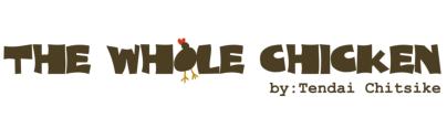 wholechicken