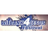witbank4Jesus