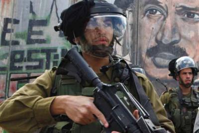 Ten keys to understanding the Gaza/Israel conflict