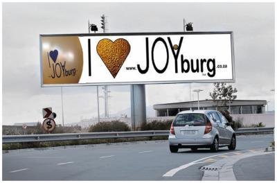 joyburg