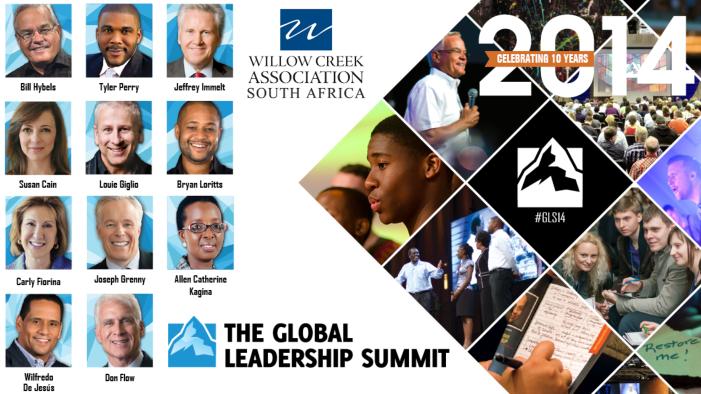 GLS2014 SPEAKERS NEW