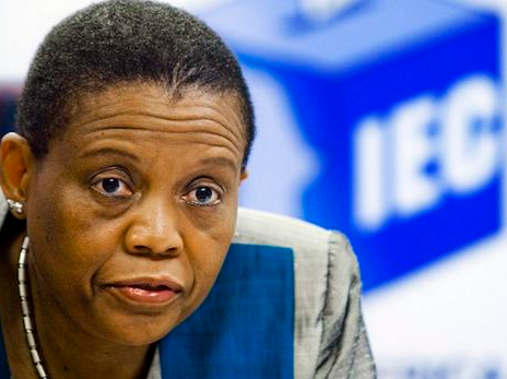 Resignations reflect dearth of ethical leadership in SA