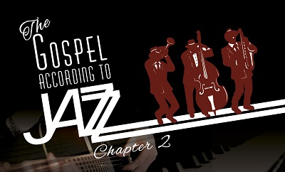 PE Gospel Jazz concert will raise funds for Project Hope children