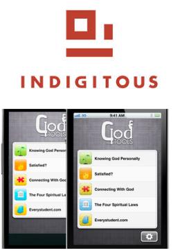 Indigitous event will focus on mobile evangelism in Africa