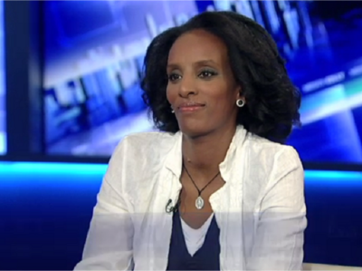Lawyers of freed Christian woman Meriam Ibrahim to make constitutional challenge in Sudan