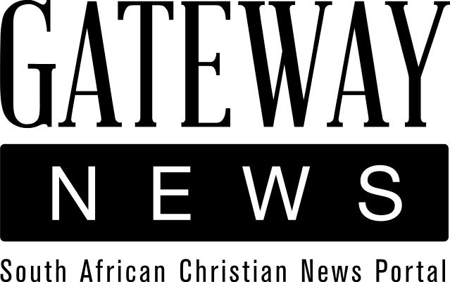Gateway News logo