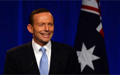Australia plans ban on foreign 'hate preachers'