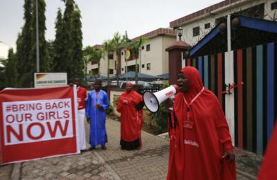 Boko Haram kidnaps 60 women despite ceasefire reports, continues killings in Nigeria